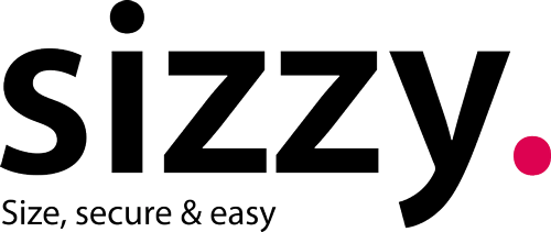 logo_sizzy_definitif